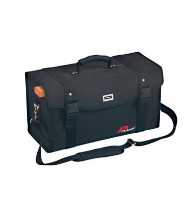 Portautensili professionale Plano Procase PC513004