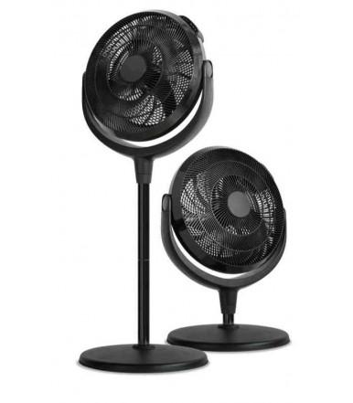 Ventilatore a piantana regolabile CFG