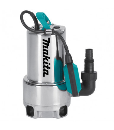 Pompa ad immersione Makita PF0610