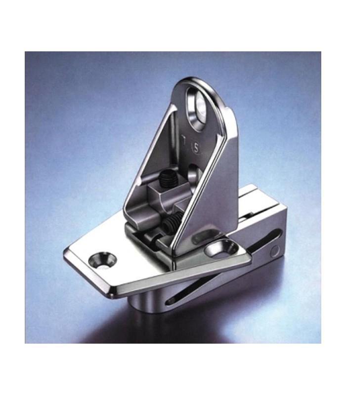 folding hinge for furniture 591-19  n