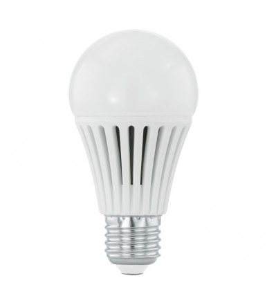 Lampadina a led luce calda Eglo 9W 800 Lumen