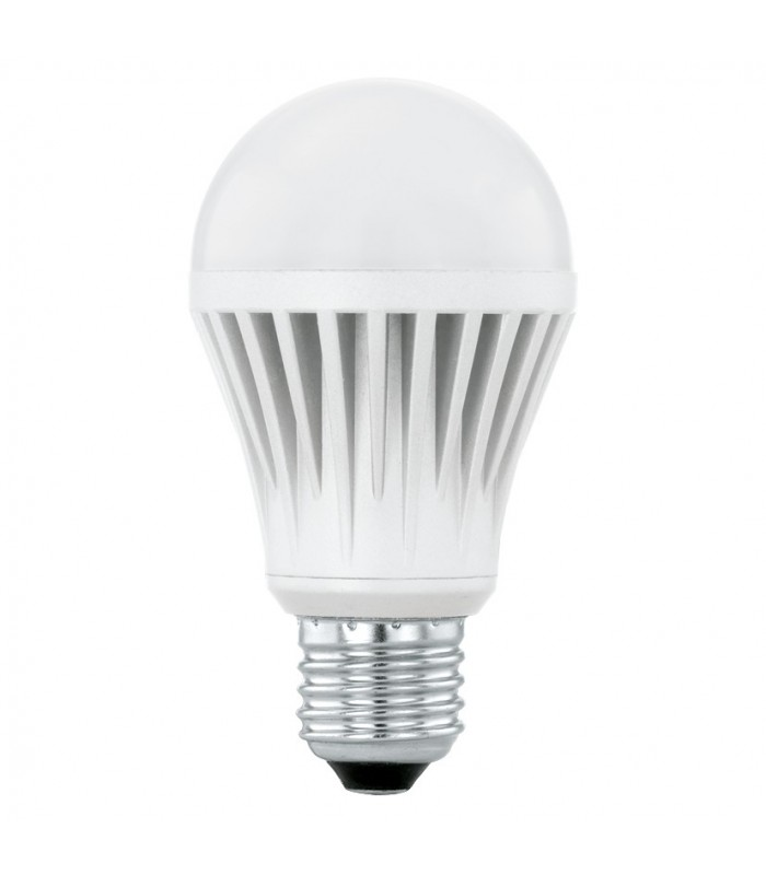 Lampadina a led luce calda Eglo 12W 1050 Lumen - Mancini & Mancini Shop