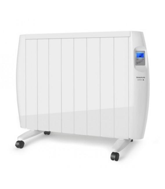 Radiatore elettrico portatile 1500W TALLIN 1500 DRY TECHNOLOGY - TAURUS