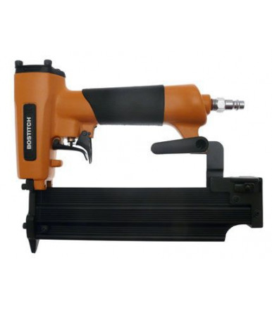 Cucitrice Stanley Bostitch MB2140-E