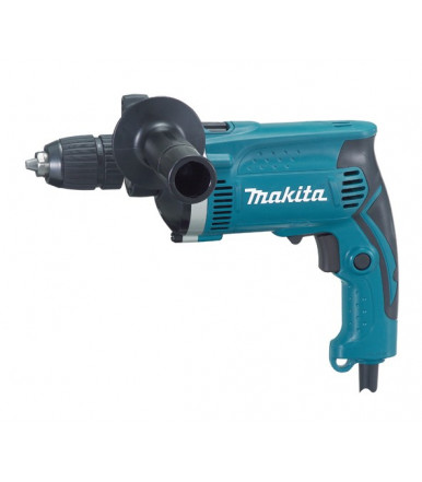 Makita HP1631 percussion drill