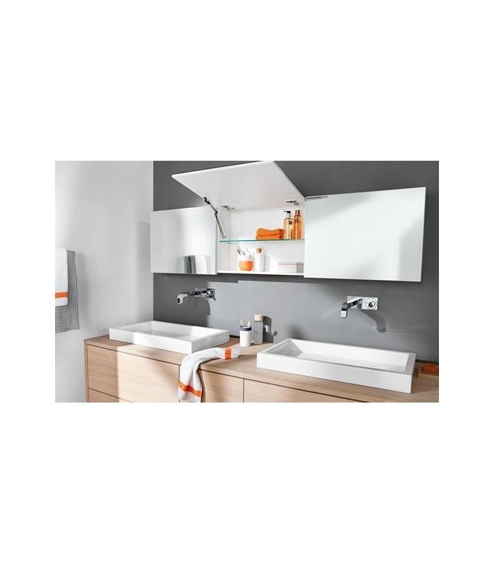bracket folding blum aventos hk xs standard mancini mancini shop. Black Bedroom Furniture Sets. Home Design Ideas