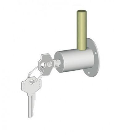 Serratura Giussani serrature per cassetti