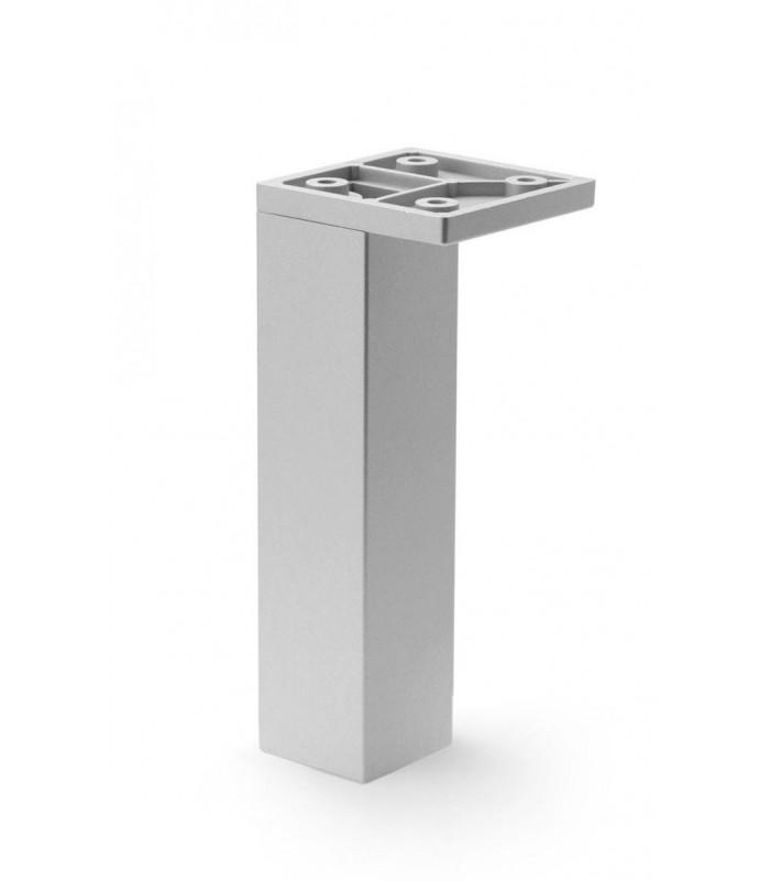 Piedino poliplast 776 per mobili mancini mancini shop - Piedini per mobili design ...