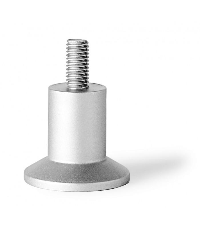 Piedino poliplast 767b per mobili mancini mancini shop - Piedini per mobili design ...