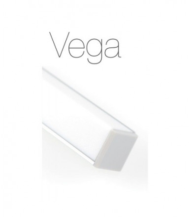 Profilo LED Revoled Vega RVLPR114S