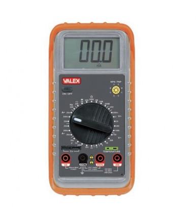 Tester digitale P9500 VALEX