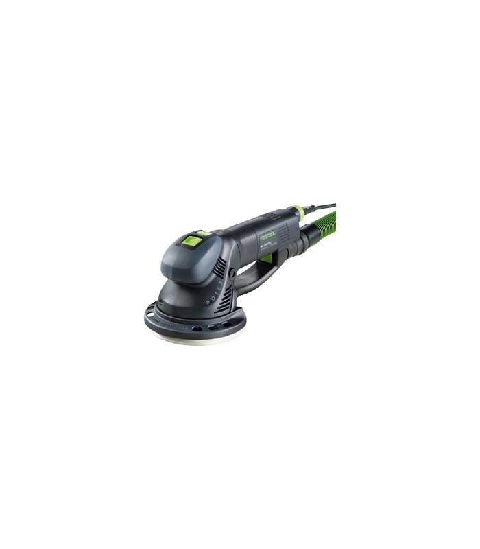 festool rotex ro 150 feq plus orbital sander with gear. Black Bedroom Furniture Sets. Home Design Ideas