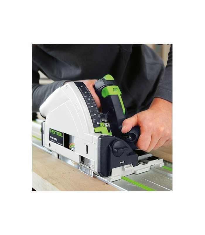 festool ts 55 ebq plus sinking saw mancini mancini shop. Black Bedroom Furniture Sets. Home Design Ideas