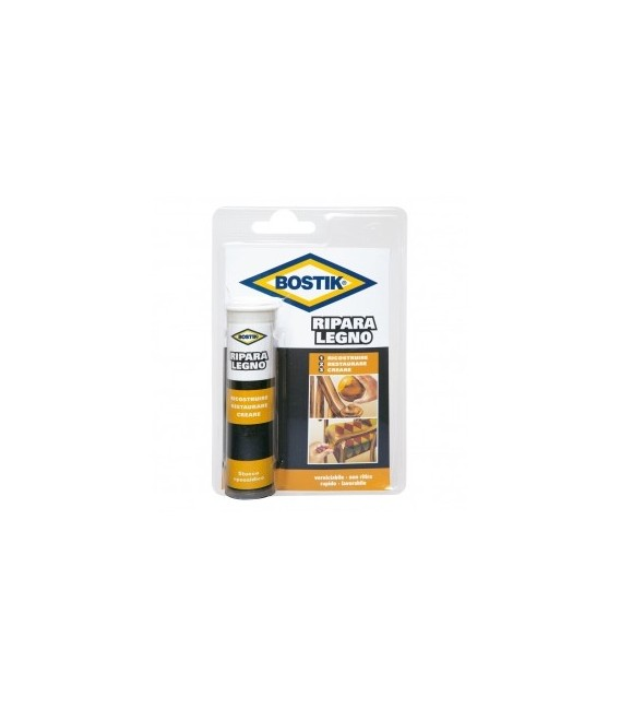 Bostik wood repair stick epoxy filler mancini mancini shop for Wood floor epoxy filler