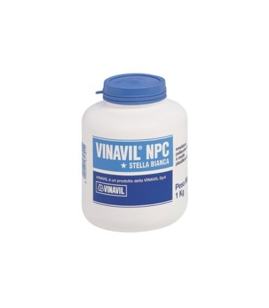 Adesivo acetovinilico universale UhU Bostik Vinavil NPC