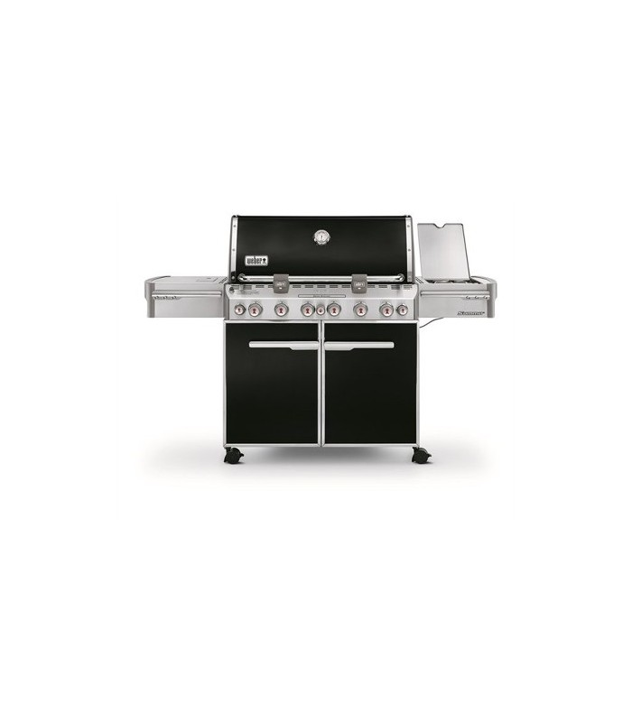 weber summit 670 weber electric q1400 barbecue grill pollocks bbq weber summit s 670 sutter. Black Bedroom Furniture Sets. Home Design Ideas
