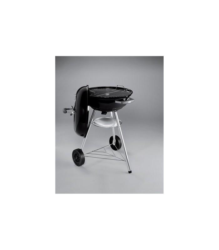 weber smokey joe premium black mancini mancini shop. Black Bedroom Furniture Sets. Home Design Ideas