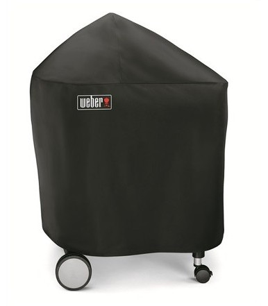 Custodia Deluxe per barbecue Performer Original (new 7145)