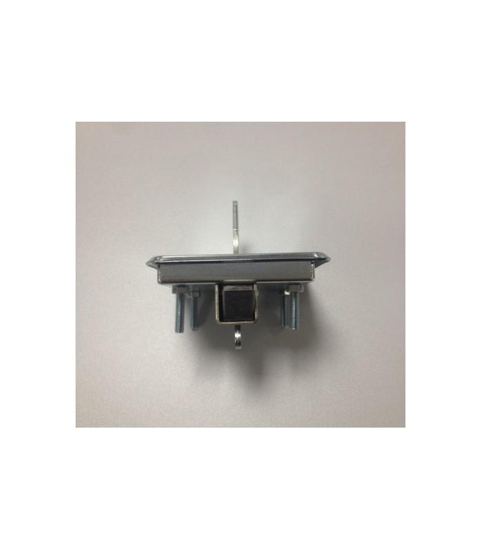 Serratura per botola da soffitta e scala retrattile - Mancini & Mancini Shop