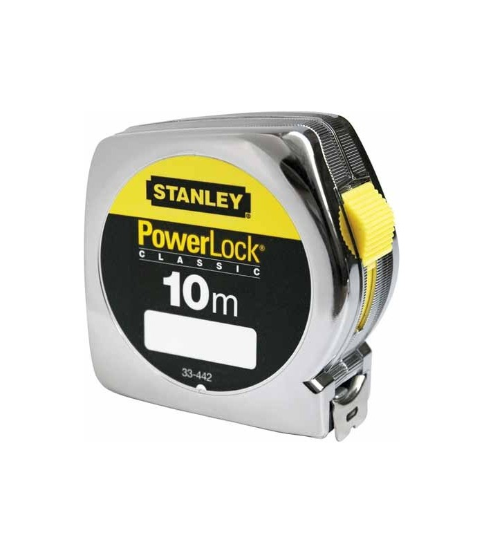 how to read a tape measure in metres