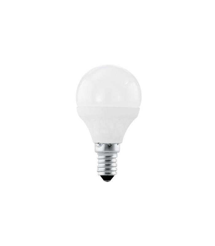 Lampadina a led luce calda Eglo 4W 320 Lumen - Mancini & Mancini Shop