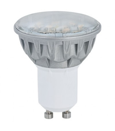 Eglo 5W 400 Lumen warm light LED lamp