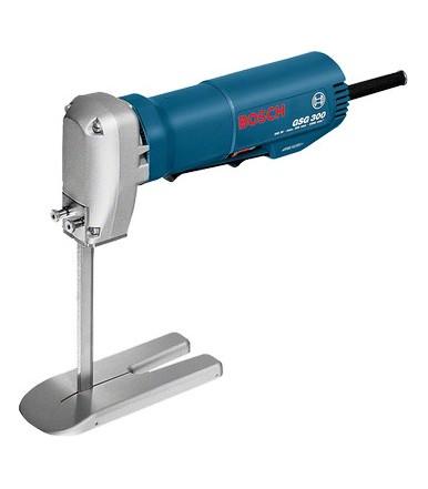 Tagliagommapiuma Bosch GSG 300 Professional