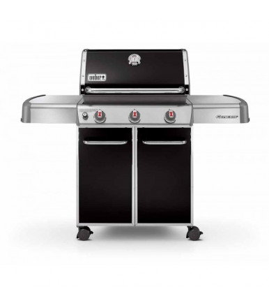 Barbecue Weber Genesis E-310 Gas