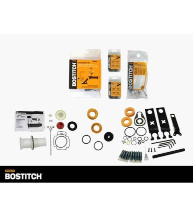 Componenti e ricambi originali Bostitch