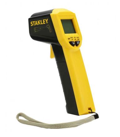 Termometro digitale ad infrarossi Stanley STHT0-77365