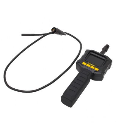 Videocamera di ispezione Stanley STHT0-77363