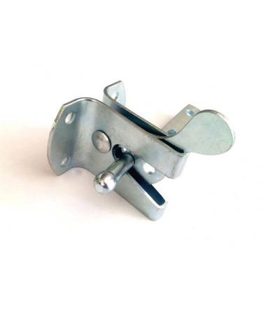Torbel self-locking for garden door 9206691