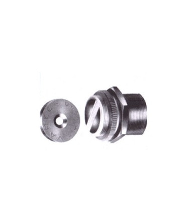 Magnete RMCO 18