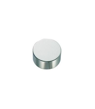 Magnete Neodimio 18x5