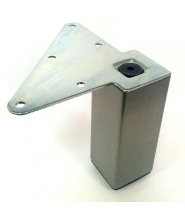 Lavandino acciaio con banco frigo di seconda mano for Seconda mano mobili