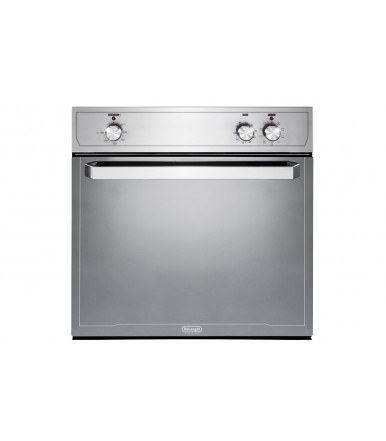 De Longhi - SLIM Line ovens - SLM 7 PPP multifunction electric oven 60