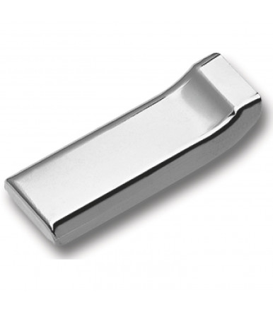 Blum Hinge cover cap with logo