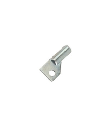 231 Combi galvanized key
