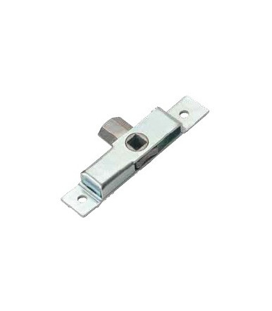 232 Combi galvanized snap latch