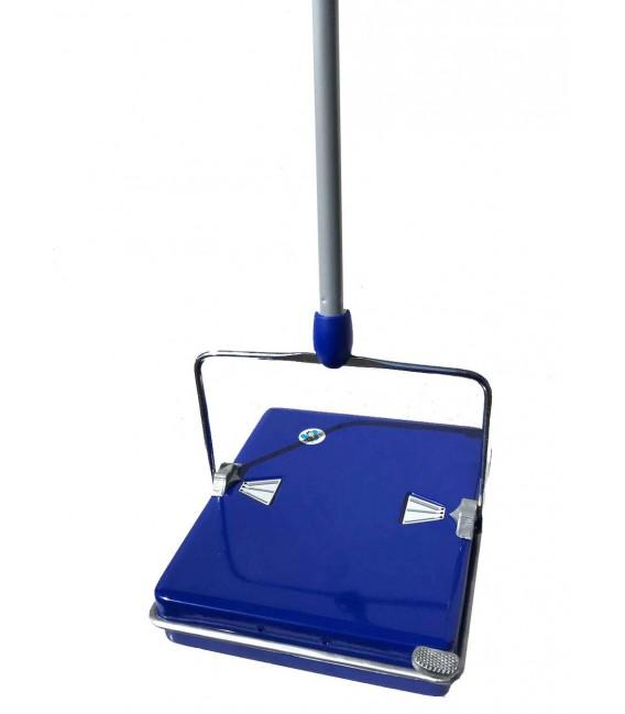 "Carpet-Sweeper ""APE"""
