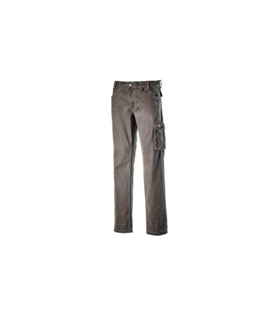 Pantalone invernale Diadora Utility Wolf II