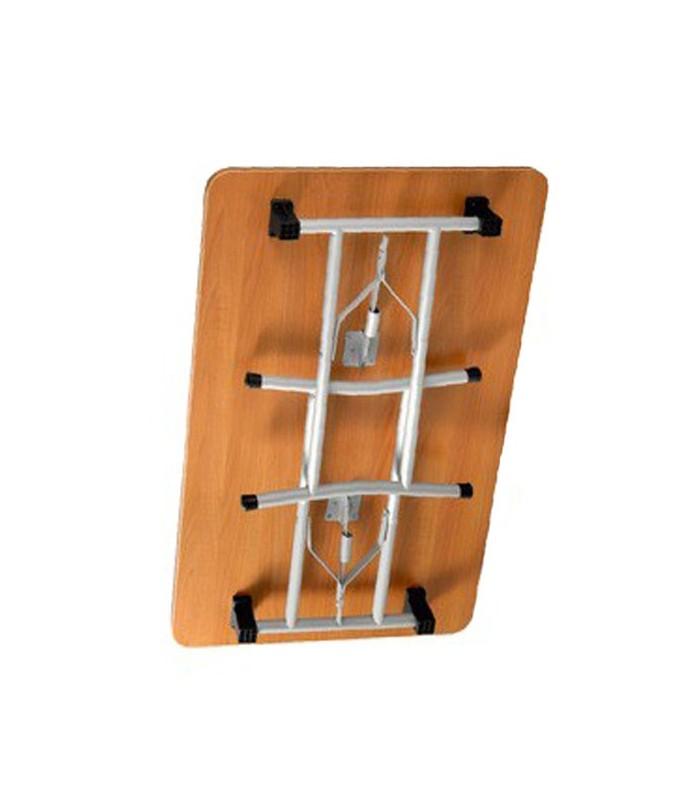 Meccanismi Per Tavoli Pieghevoli.Meccanismi Per Tavoli Pieghevoli Tavoli Allungabili In Cristallo
