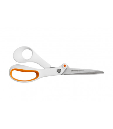 21 cm Servocut sewing Fiskars scissors