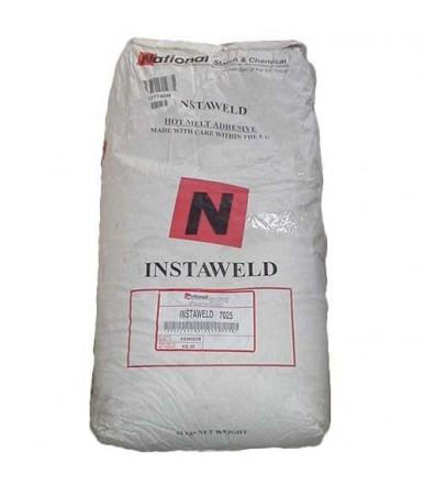 Colla Termofusibile Instaweld KS 7045 Henkel - sacco 25kg