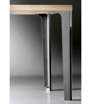 Caspim 7070 CONVIVIO leg for tables