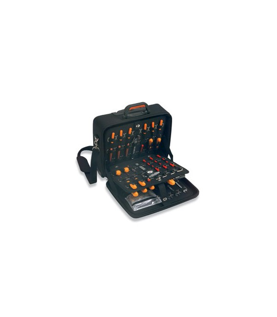 Trolley tool Plano PC120E