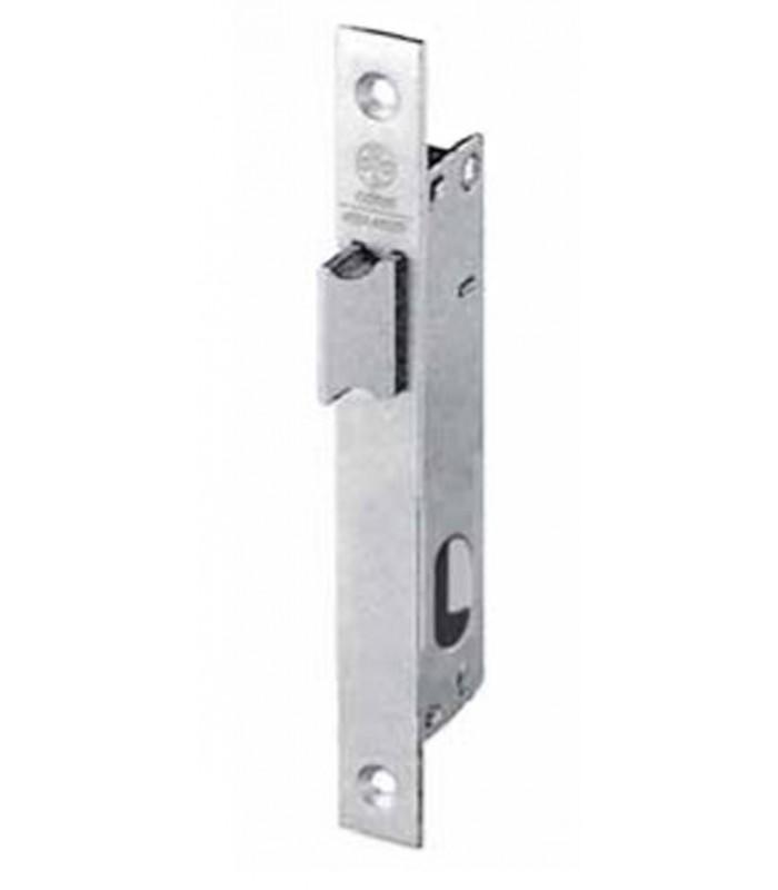 Assa Abloy 912 Mini Vertical Mortise Lock For Aluminum