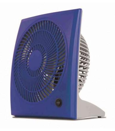 Ventilatore da tavolo con portafragranza Essence23 CFG