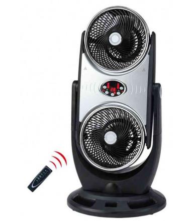 Ventilatore a doppia azione Duo CFG