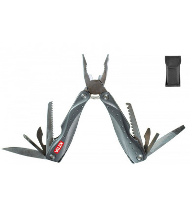 Valex multifunction nipper maxi 13 uses